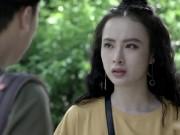 """Phương Trinh có thai với Hữu Vi, Rocker Nguyễn nhận làm  """" tác giả """"  ở Glee"""