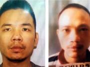 An ninh Xã hội - Chuyện chưa kể về cuộc phỏng vấn đặc biệt với tên tử tù trốn trại
