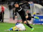 Bóng đá - Ronaldo và lời nguyền Anoeta: 6 năm, một kịch bản & tai họa của Real
