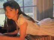 4 hồng nhan tri kỷ của sư phụ Diệp Vấn: Kẻ si tình cô đơn, người hiếm muộn con cái