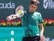 """Federer  & amp; 10 cú đánh  """" nhà quê """" , khai sáng tennis thế giới"""