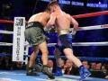 Video, kết quả boxing Golovkin - Alvarez: 12 hiệp khốc liệt, kết cục không ngờ