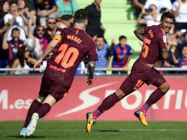 Sociedad – Real Madrid: Vắng Ronaldo, thắng thế nào? 4