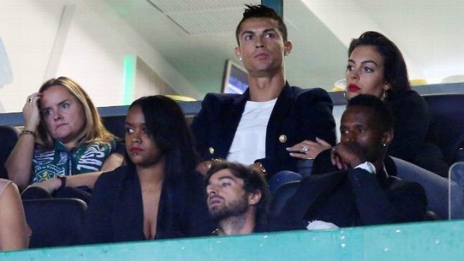Sociedad – Real Madrid: Vắng Ronaldo, thắng thế nào?