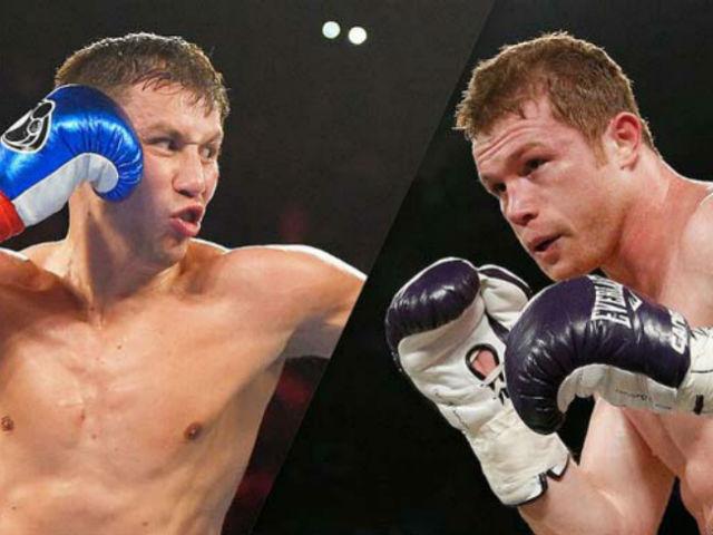 Boxing kinh điển Golovkin - Alvarez: 12 hiệp khốc liệt, kết cục không ngờ 2