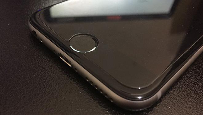 Cách chữa lỗi Touch ID xử lý chậm trên iPhone - 2