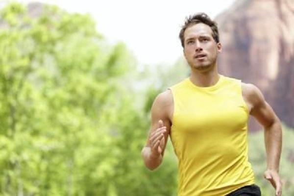 6 điều quý ông nên thay đổi để bảo vệ tuyến tiền liệt - ảnh 3