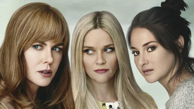 """""""Trò chơi vương quyền"""" không được dự Emmy, HBO vẫn dư sức càn quét - 2"""