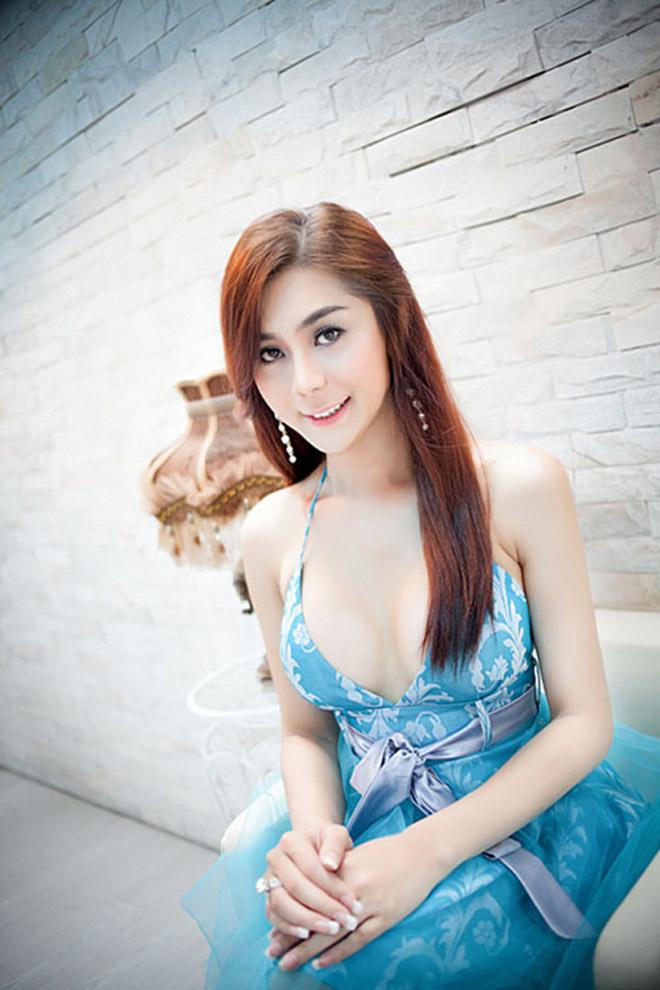 """Lâm Chí Khanh khiến nhiều cô gái sửng sốt vì """"hoàn hảo 100%"""" - 1"""