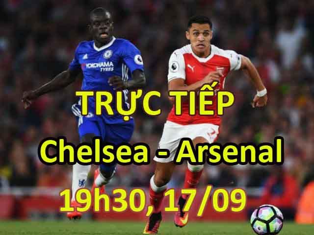TRỰC TIẾP bóng đá MU - Everton: Tâm điểm hàng công đối đầu 22