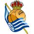 TRỰC TIẾP bóng đá Real Sociedad - Real Madrid: Duyên lành đất khách của Bale - ảnh 20