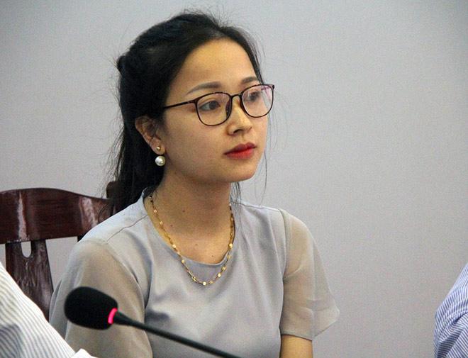 """Nóng nhất tuần: Cuộc vây bắt nghẹt thở 2 tử tù Thọ """"sứt"""" và Nguyễn Văn Tình - ảnh 4"""