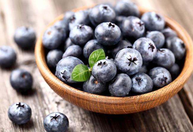 Phụ nữ sau sinh ăn gì để sức khỏe hồi phục toàn diện - 5