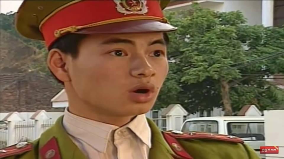 """Hà Hồ, Kim Lý lại lộ """"dấu vết yêu"""" - 3"""