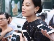 Ca nhạc - MTV - HOT nhất tuần: Vợ Xuân Bắc livestream tố bạn của chồng chèn ép