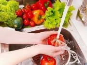 Sức khỏe đời sống - Ung thư nào ăn theo thực phẩm không an toàn?