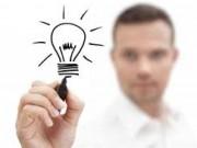 7 cách đơn giản để cải thiện trí nhớ