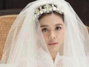 Đời sống Showbiz - Nhan sắc và phong cách đáng ngưỡng mộ của vợ sắp cưới BTV Quang Minh