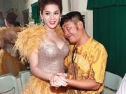 """Lâm Chí Khanh khiến nhiều cô gái sửng sốt vì  """" hoàn hảo 100%"""