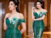 """"""" Bạn gái Noo Phước Thịnh """"  mặc buông lơi, ôm sát dáng nữ thần"""