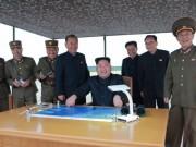 Thế giới - Nhà toàn làm bằng gỗ, dân Nhật Bản biết trốn tên lửa Triều Tiên ở đâu?