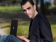 Sửng sốt với tài năng của trùm hacker nhỏ tuổi nhất thế giới