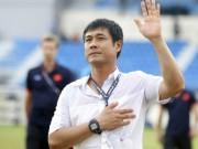 Bóng đá Việt Nam - VFF: Cách mạng hay giành ghế