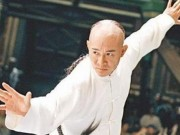 """Ngôi sao võ thuật mới sẽ xóa bỏ  """" thời đại """"  của Lý Liên Kiệt là ai?"""