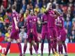 Man City hủy diệt 15 bàn/3 trận: Pep xây đế chế Barca, Bayern 2.0