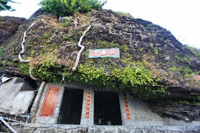 Check-in ngay 15 địa điểm sống ảo cực chất trên đảo Lý Sơn - 17