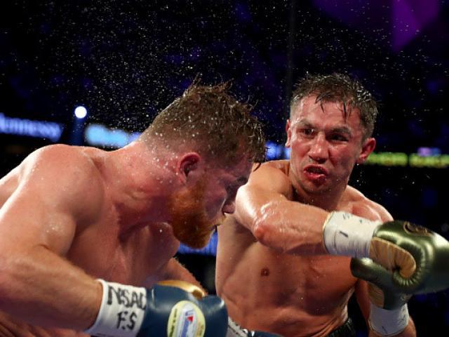 """UFC: Võ sĩ dùng tuyệt chiêu """"bẻ càng"""", hạ đo ván đối thủ 5"""