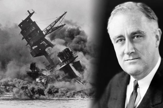 Cấm vận dầu mỏ từng khiến Mỹ bị giáng đòn phủ đầu ác liệt - 1
