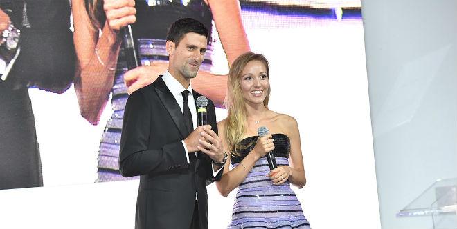 "Tennis 24/7: Nadal sẽ vượt Federer, làm ""Vua Grand Slam"" 3"