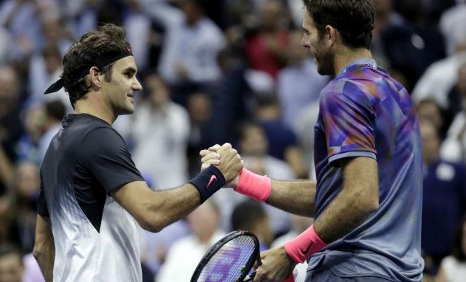 "Tennis 24/7: Nadal sẽ vượt Federer, làm ""Vua Grand Slam"" 7"