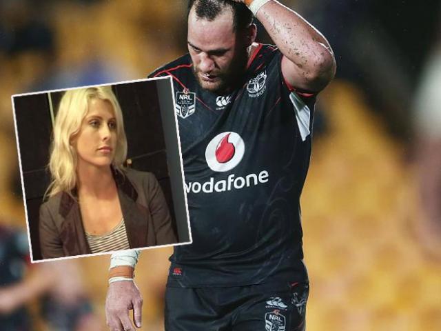 """11 cầu thủ """"giở trò"""" cô tiếp viên 19 tuổi: Lật tẩy """"hồ sơ đen"""" rugby 4"""