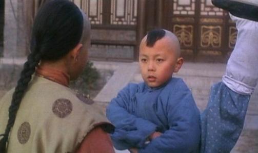 """""""Con trai"""" Lý Liên Kiệt sau 23 năm thành danh giờ ra sao? - 2"""