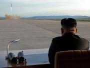 Thiếu 2 nước này, không thể giải quyết vấn đề Triều Tiên