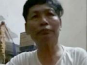 An ninh Xã hội - Bệnh nhân 56 tuổi dâm ô bé gái 10 tuổi tại bệnh viện