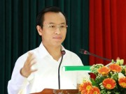 Tin tức trong ngày - Công bố vi phạm của Bí thư và Chủ tịch TP Đà Nẵng