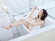 4 mẹ bỉm sữa Hoa ngữ đẹp thách thức gái chưa chồng