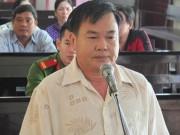 Sang Campuchia đá gà, thua sạch 85 tấn gạo