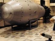 Thế giới - Hé lộ lần Liên Xô ném quả bom nhiệt hạch lớn nhất lịch sử