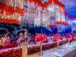 Queen Plaza Luxury - Không gian cưới đẳng cấp, tinh tế tại TPHCM