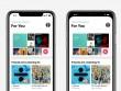 Giao diện của iPhone X có ưu, nhược điểm gì?