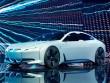 Chiêm ngưỡng BMW i Vision Dynamics tuyệt đẹp