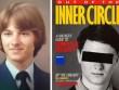 Chuyện chưa từng kể về siêu hacker làm thay đổi luật pháp Mỹ
