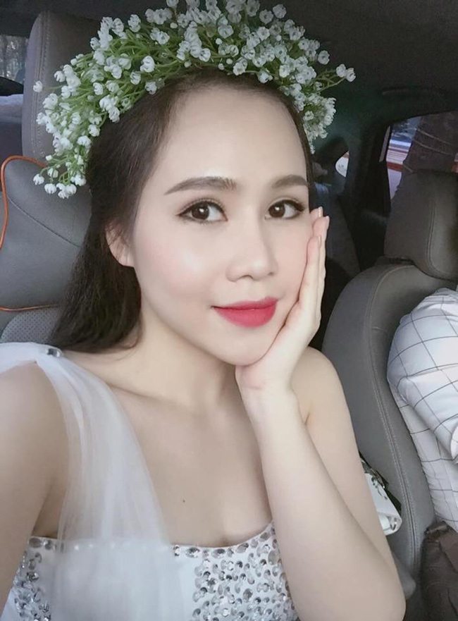 Trương Phương từng gây sốt khi chia sẻ trong 1 bài phỏng vấn, có nhiều đại gia trẻ tuổi muốn theo đuổi cô nhưng đều bị từ chối vì thấy quá nhạt.