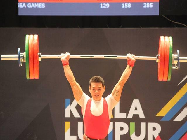Cập nhật đoàn Việt Nam ở AIMAG & Para Games 19/9: Đoạt 10 HCV, xô đổ kỷ lục 9