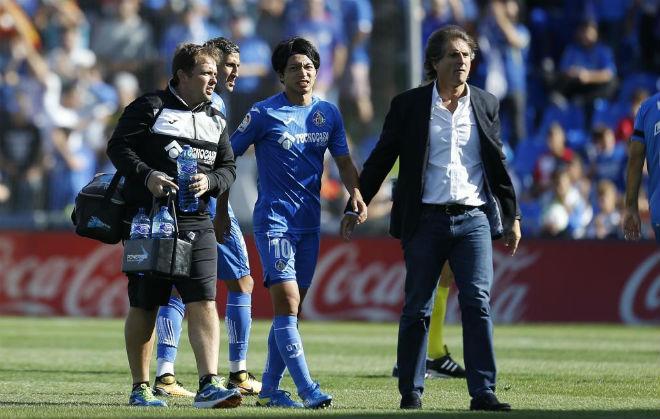 Barca mất Dembele 4 tháng: Tiết kiệm 10 triệu euro, Messi làm quân sư - 3