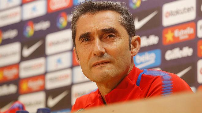 Barca mất Dembele 4 tháng: Tiết kiệm 10 triệu euro, Messi làm quân sư - 4